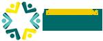 Escuelas Públicas Alianza Logo